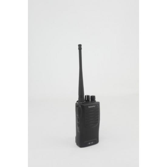 Портативная радиостанция RadiusPro RP-101