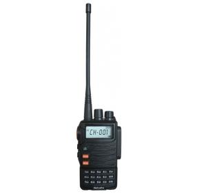 Портативная радиостанция RadiusPro RP-302