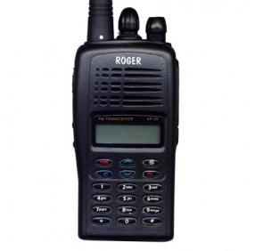 Портативная радиостанция Roger KP-23