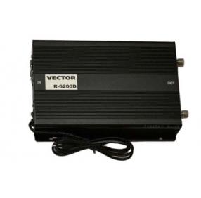 Готовый комплект GSM сигнала Vector R-6200D