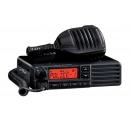 Автомобильная радиостанция Vertex VX-2200 UHF