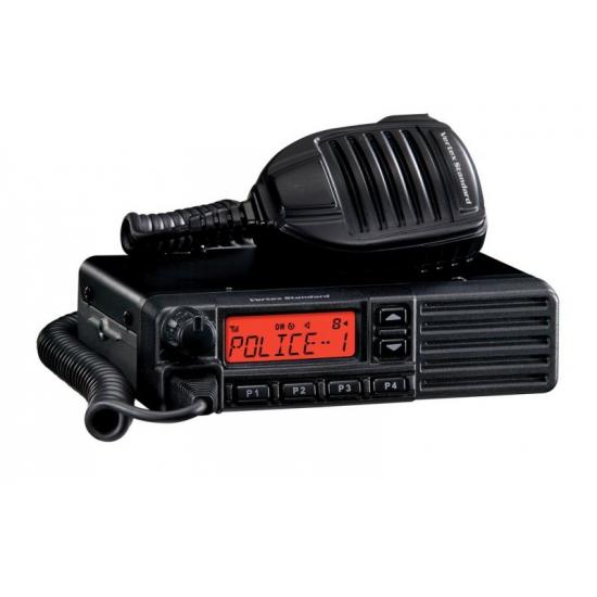 Автомобильная радиостанция Vertex VX-2200 VHF