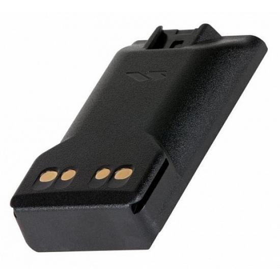 Аккумулятор Vertex Standard FNB-V134