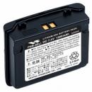Аккумулятор Vertex Standard FNB-80Li
