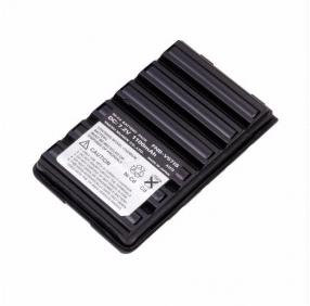 Аккумулятор Vertex Standard FNB-V57