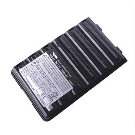 Аккумулятор Vertex Standard FNB-83