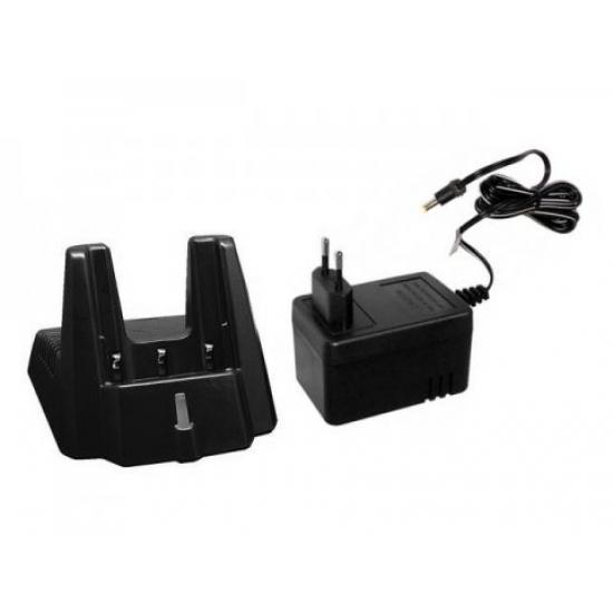Зарядное устройство Vertex VAC-920