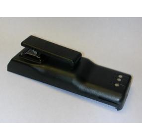 Аккумулятор Vertex Standard CNB-392