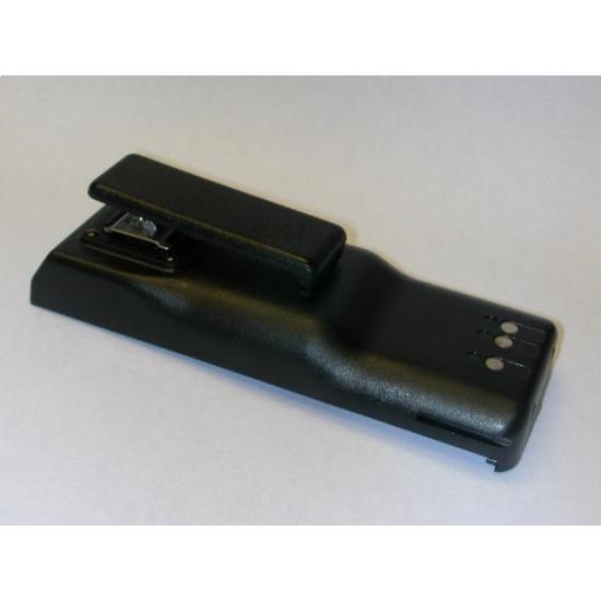 Аккумулятор Vertex Standard CNB-391