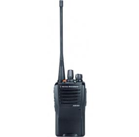 Цифровая радиостанция Vertex EVX-531 VHF