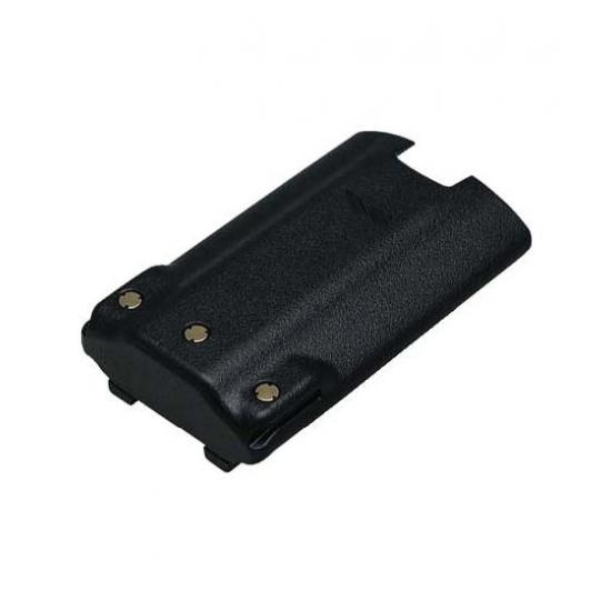 Аккумулятор Vertex Standard FNB-V86Li