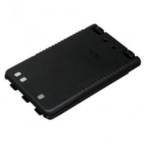 Аккумулятор Vertex Standard FNB-101