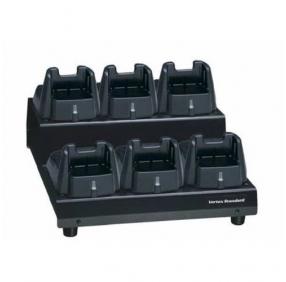 Многоместное зарядное устройство VERTEX STANDARD VAC-6020C
