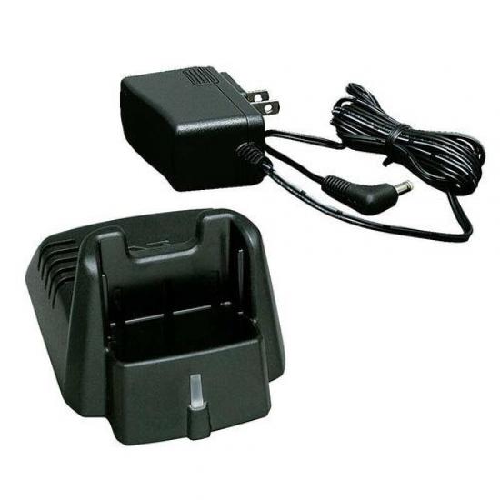 Быстрое зарядное устройство Vertex VAC-300C