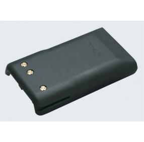 Аккумулятор Vertex Standard FNB-V95Li