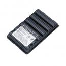 Аккумулятор Vertex Standard FNB-V103