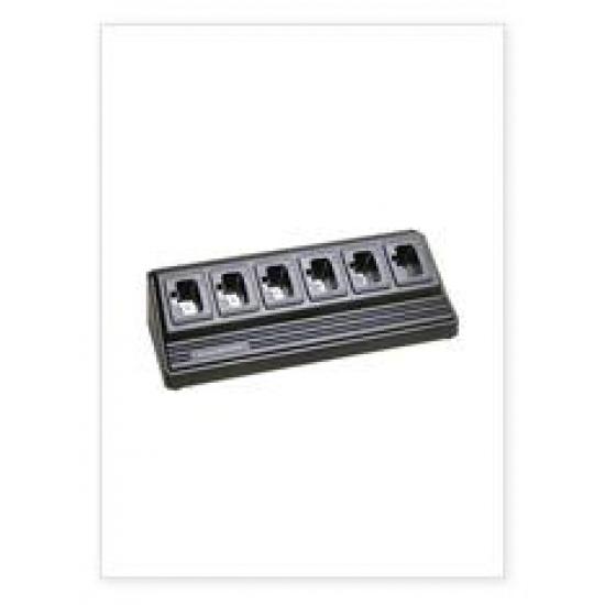 Зарядное устройство Vertex VAC-6810