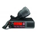 Автомобильная радиостанция Vertex VX-4600 (25Вт) UHF