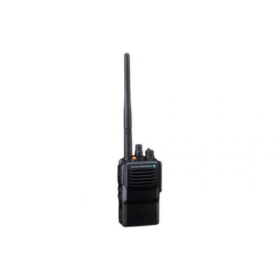 Портативная радиостанция Vertex VX-821E UHF