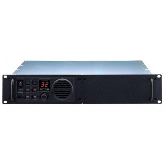 Ретранслятор Vertex VXR-9000 V/U (25Вт)