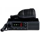 Автомобильная радиостанция Vertex VX-2100 UHF