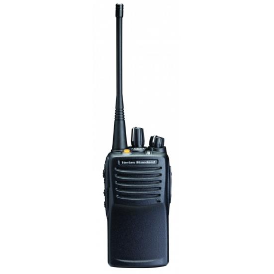 Портативная радиостанция Vertex VX-451 VHF