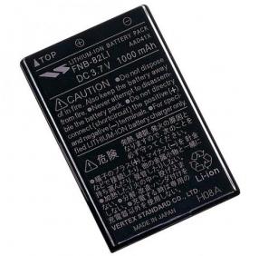 Аккумулятор Vertex Standard FNB-V82Li