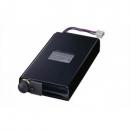 Аккумулятор Vertex Standard FNB-78