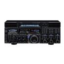 Трансивер Yaesu FTDX-5000MP