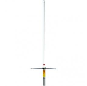 Базовая антенна ANLI A-100MU