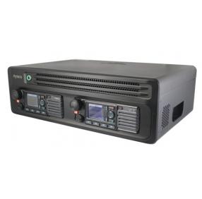 Диспетчерская система Hytera на базе MD785 - DS-6500