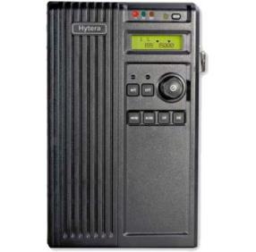Ретранслятор Hytera TR-800