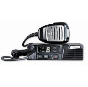 Автомобильная радиостанция Hytera TM-600