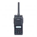 Портативная цифровая радиостанция Hytera PD-565 UHF
