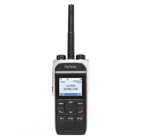 Портативная цифровая радиостанция Hytera PD-665 UHF