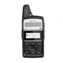 Портативная цифровая радиостанция Hytera PD-365