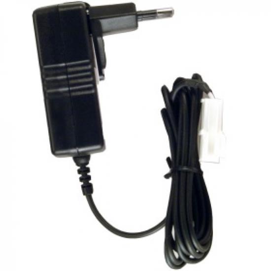 Зарядное устройство icom BC-155D для аккумуляторов ВР-228