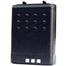 Батарейный отсек icom BP-170 для IC-T7