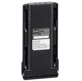 Li-Ion аккумулятор BP-235 для IC-F70/F80