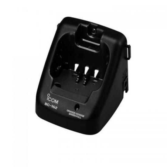 Быстрое зарядное устройство icom BC-162 для IC-M32/M90