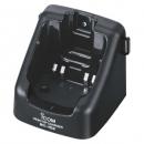 Медленное зарядное устройство Icom BC-152+BC-147E для BP-227
