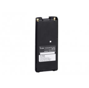 Ni-MH Аккумулятор BP-210N (7,2В/1650мАч)