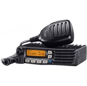 Автомобильная радиостанция Icom IC-F6013 H