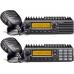 Автомобильная радиостанция Icom IC-F1710