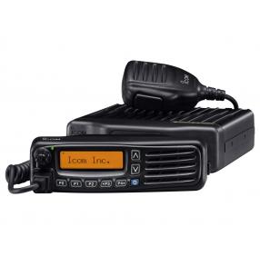 Автомобильная радиостанция Icom IC-F5061D