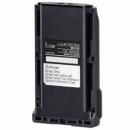 Li-Ion аккумулятор BP-232FM для IC-F3161/F4161