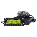 Автомобильная радиостанция Icom IC-2820H