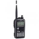 Портативная радиостанция Icom IC-E92D