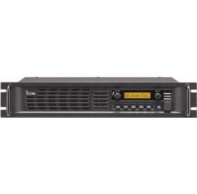Ретранслятор Icom IC-FR5000 / FR6000