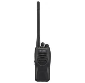Портативная радиостанция Kenwood TK-2306NM